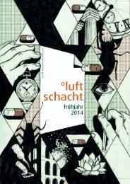 PDF-Version - Luftschacht Verlag