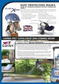 Products, Tips & Techniques - Carba-Tec - Page 2