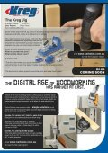 Products, Tips & Techniques - Carba-Tec - Page 3