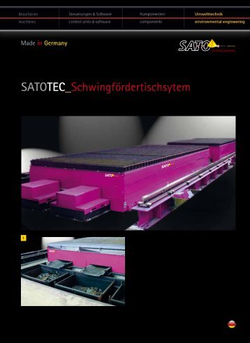 Download Folder Foerdertischsyst - Sato
