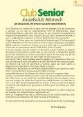 Club Senior - Remich - Seite 3
