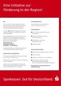 Infos + Antrag (PDF) - Sparkasse Nienburg - Seite 2