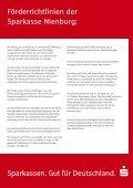 Infos + Antrag (PDF) - Sparkasse Nienburg - Seite 3