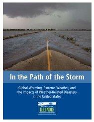 Download Report (PDF) - Environment Illinois
