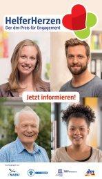 Info-Flyer - Unesco