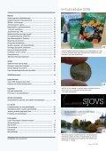 Justering av briller kjøpt annet sted - Norges Optikerforbund - Page 3