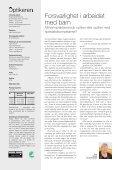 Justering av briller kjøpt annet sted - Norges Optikerforbund - Page 4