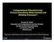 Download this presentation - Adobe PDF