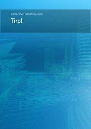 Tirol (pdf 157 KB)