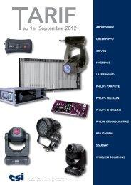 Ledfux DEL Transformateur Alimentation 12 V//DC 75 W ip20 Tension de sortie continu