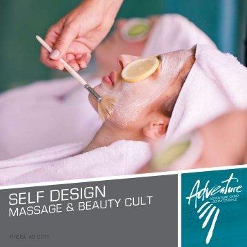 self design - Schnitzmühle