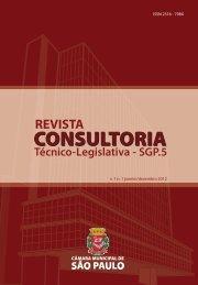 SGP.5 - Governo do Estado de São Paulo