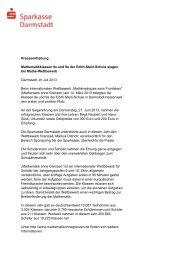 Download - und Kreis-Sparkasse Darmstadt