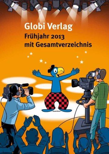 PDF-Download - Dtv