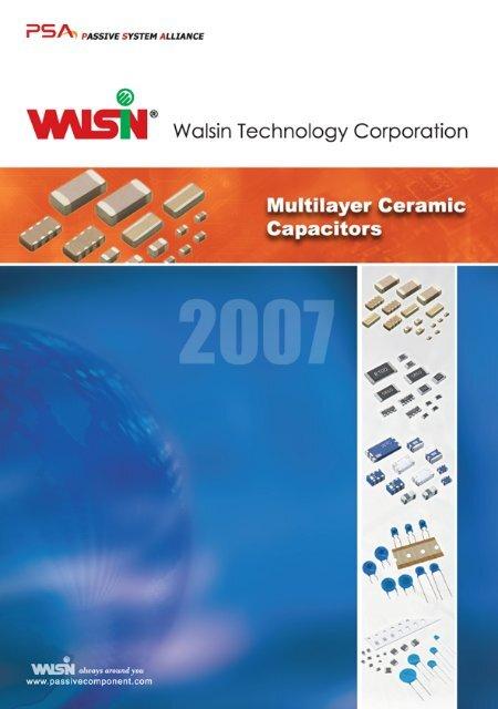 download PDF - Ropla Elektronik Sp. z oo