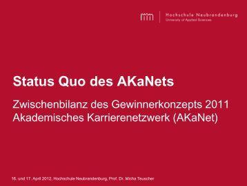 Vortrag von Prof. Dr. Micha Teuscher (pdf)