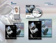 Lum1 ordr form3 - Lumenis Aesthetic