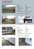 Turn- und Schwimmhallen 04/12/11 - Pohlkamp Architektur & Energie - Seite 3