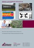 Turn- und Schwimmhallen 04/12/11 - Pohlkamp Architektur & Energie - Seite 4