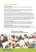 Strategi - pdf 2 MB - Norges Astma- og Allergiforbund - Page 2