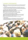 Strategi - pdf 2 MB - Norges Astma- og Allergiforbund - Page 3