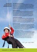 Strategi - pdf 2 MB - Norges Astma- og Allergiforbund - Page 4