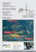 BROSCHÜRE 2013 - Oldtimer Nals - Seite 2