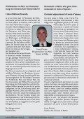 BROSCHÜRE 2013 - Oldtimer Nals - Seite 3