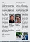 BROSCHÜRE 2013 - Oldtimer Nals - Seite 5