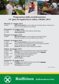 BROSCHÜRE 2013 - Oldtimer Nals - Seite 7