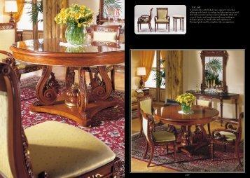 Lucchetta catalogue 2002