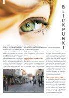 Das Stadtmagazin - Seite 6