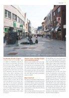Das Stadtmagazin - Seite 7