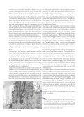 Galileo - Consuntivo 18 mesi CUN - Page 5