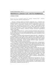 Australian army. New Zealand Journal of Human Resource Management, vol.
