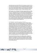 Flexibel Messen und Regeln in Umkehrosmoseanlagen: Welche ... - Seite 3