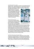 Flexibel Messen und Regeln in Umkehrosmoseanlagen: Welche ... - Seite 5