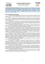 PDF - 107 KB - Revista Economia & Tecnologia
