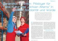 Aktives Altern.pdf - BF Bahnen