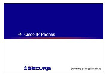 Cisco unified wireless ip phone 7925g cisco.