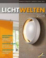 LICHTWELTEN_2013_2014_Einzelseiten.pdf