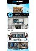 Blucave catalogue - Batavia GmbH - Seite 3