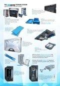Blucave catalogue - Batavia GmbH - Seite 6