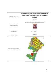 Memoria Amurrio.pdf - Premio Conama