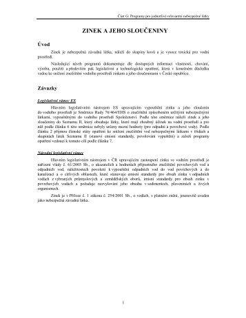 83 Zinek - Registrpovinnosti.com