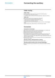 prismaplus_8_cheking and testing - Schneider Electric