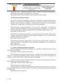 comunicarea cu clientul si masurarea satisfactiei acestuia - Page 4