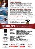 Flyer Viva Walensee (PDF) - Intersport Walensee - Seite 2