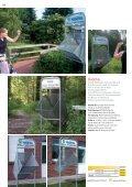 Abfallbehälter und Ascher - Rasti.EU - Seite 5