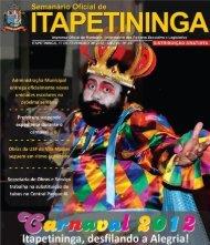 IFSP Itapetininga é destaque no vestibular 2012 - Prefeitura ...
